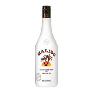 malibu-1l