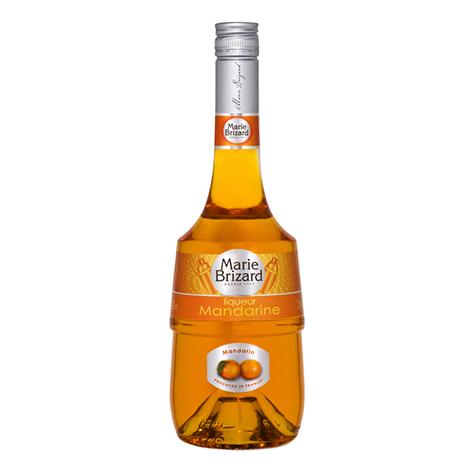 marie-brizard-mandarina