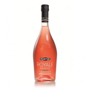 martini-rosato-royale