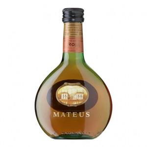 mateus-rose