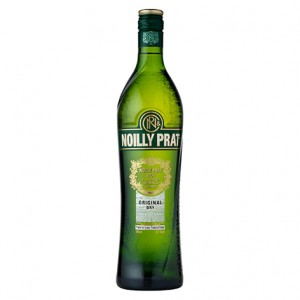 noilly-prat-dry