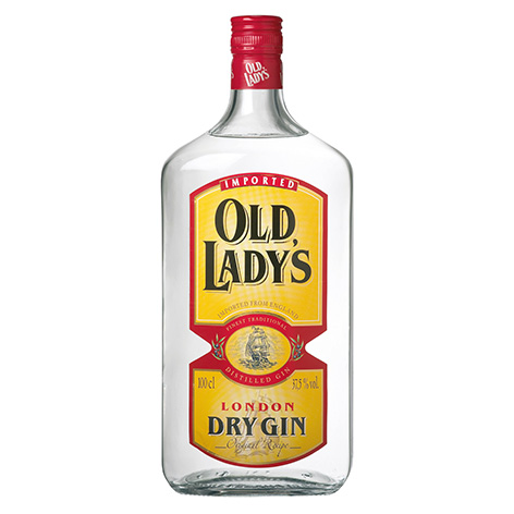 old-ladys-1l