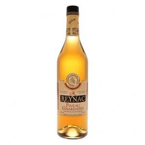 pineau-reynac-blanc