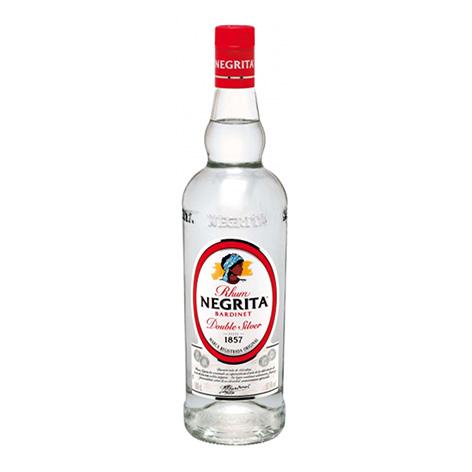 ron-negrita-blanc-1l