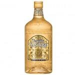 Tequila San José Gold 70cl