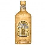 Tequila San José Gold 40º 70cl