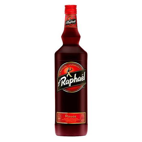 st-raphael-rouge