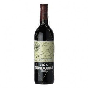 vina-tondonia-reserva