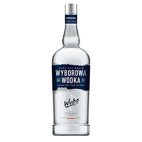 wyborowa-1l