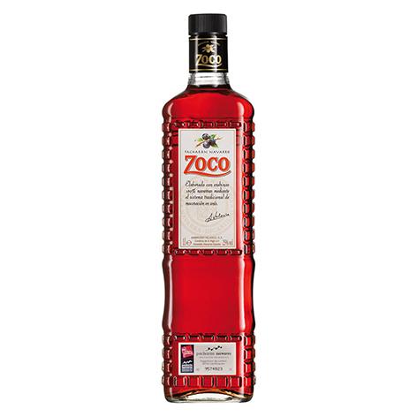 zoco-pacharan