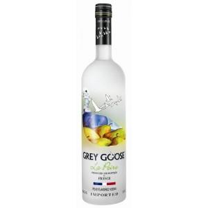 grey-goose-la-poire