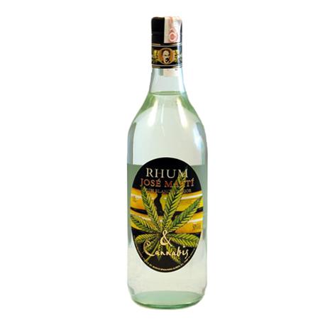 jose-marti-cannabis