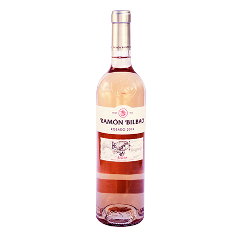 ramon-bilbao-rosat