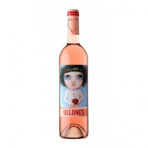 ullones-rosat