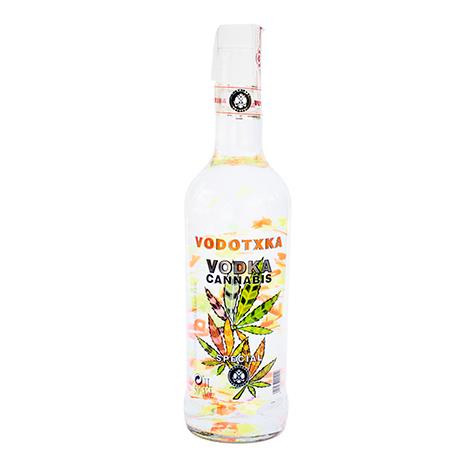 vodotxka-cannabis