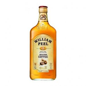 william-peel-coffee