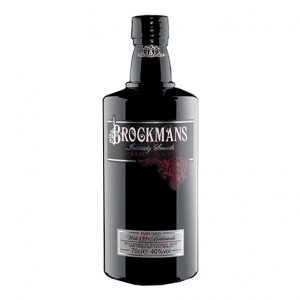 brockmans-70cl