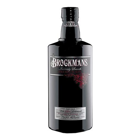 brockmans-70cl