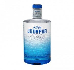 gin jodhpurbo3