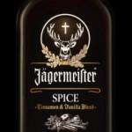 Jagermeifter Spice, 70cl.