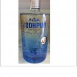 jodhpur sense got 1