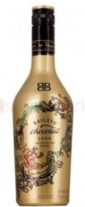 baileys chocolat