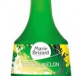 Licor de melon Marie Brizard 70cl