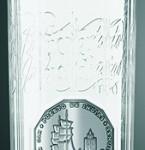 Gin Puerto de Indias Classic 40º 70cl