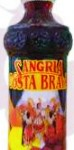 sangria Costa Brava 75 cl.