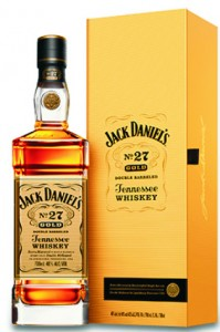 jack-daniels-gold