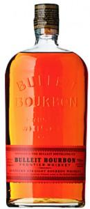 bulleit-bourbon