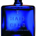 Whisky Haig Club Single Grain 40º 70cl