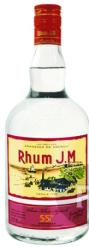 Rhum J.M. 55º