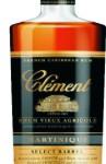 Rum Clément Vieux Agricole Select Barrel 40º 1lt