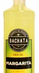 cocktail margarita Bachata 1l.