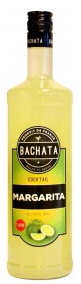cocktail bachata margarita