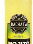 Cocktail Bachata mojito  1l.