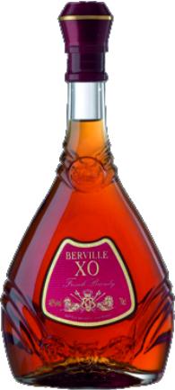 berville XO