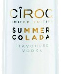 Ciroc Summer colada 70 cl.