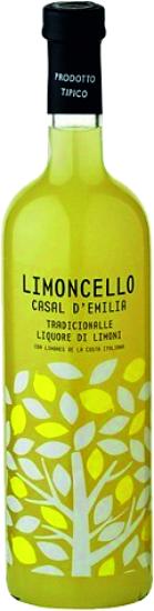 limoncello casal d'emilia