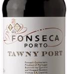 porto fonseca tawny