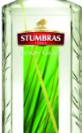 Vodka Stumbras Centerary, 70cl.