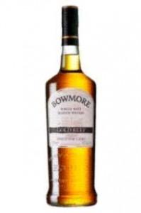 bowmore gold reff