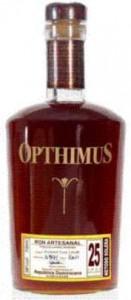 opthimus 25 anys