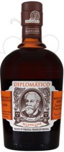 diplomatico mantuano web