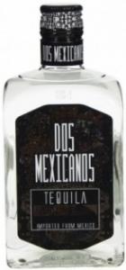 dos mexicanos silver