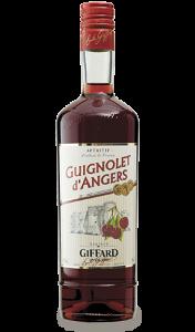 guignolet d'angers