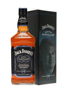 jack daniels nº6