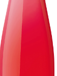 Vin Gran Feudo rosat, 75 cl.