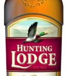 Whisky Hunting Lodge 40º 1lt